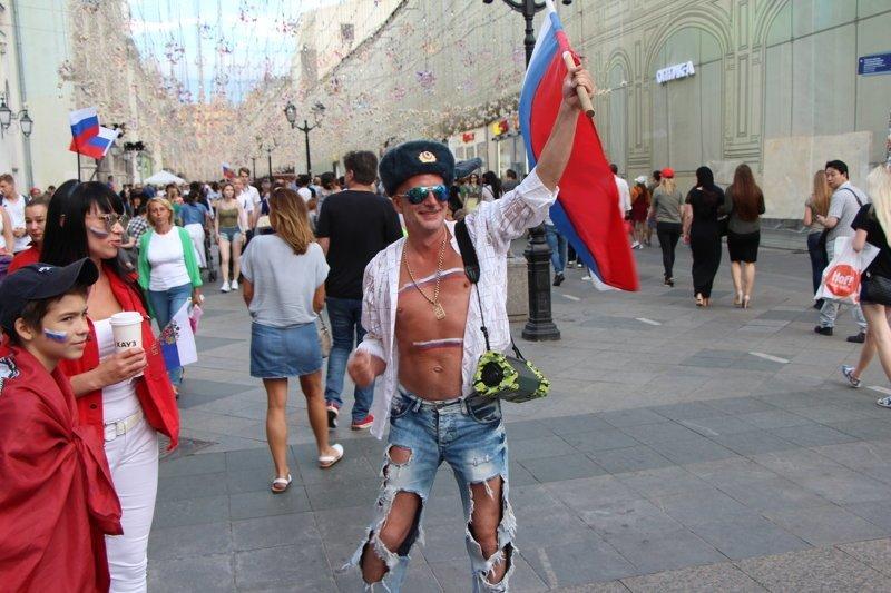Россия Вперед !!! ЧМ 2018 по футболу, девушки, спорт, футбол, чемпионат мира, чм-2018