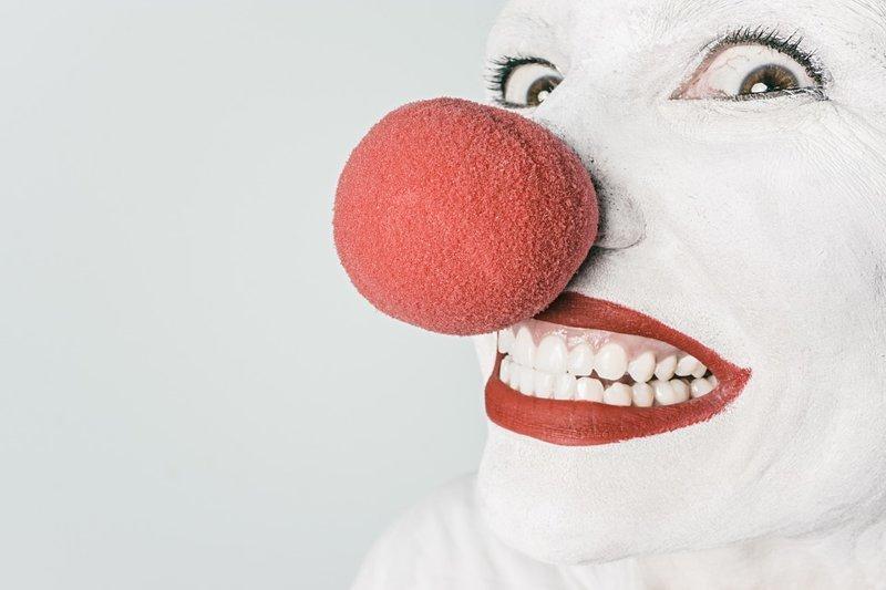 Работает на 70% - зажми нос и сглотни слюну избавиться, икота, способы, факты
