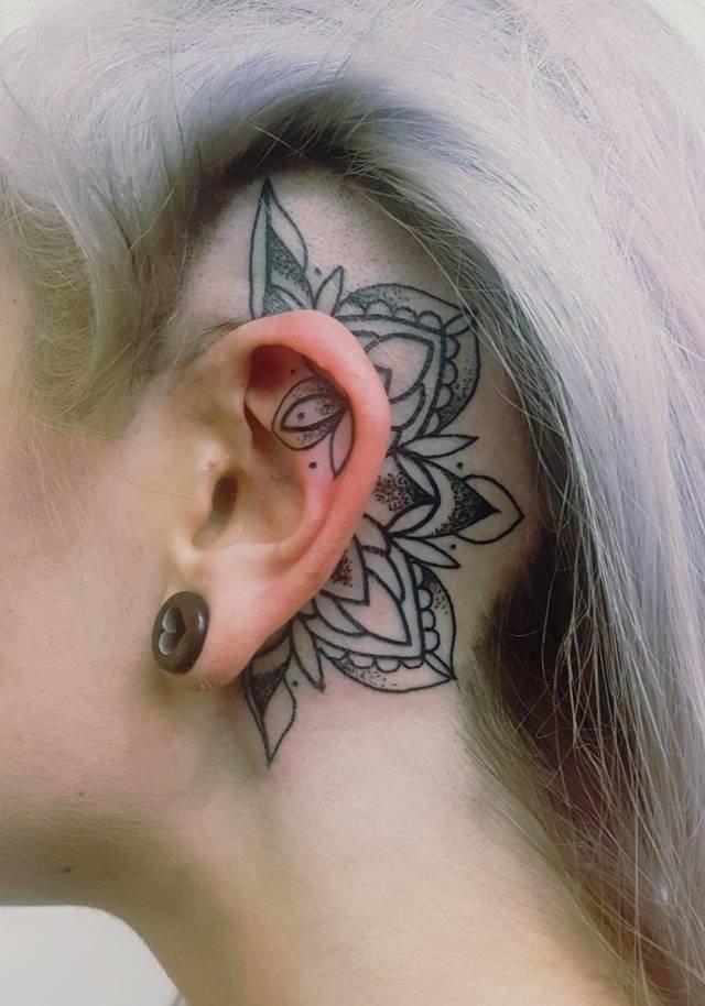 Идея татуировки день, животные, кадр, люди, мир, снимок, фото, фотоподборка