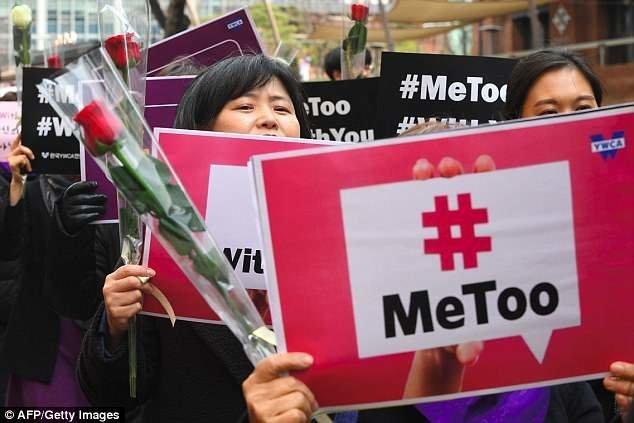 Теперь в Швеции секс без озвученного согласия равен изнасилованию ynews, Согласие, закон, законодательство, изнасилование, секс, сексуальны преступления, швеция