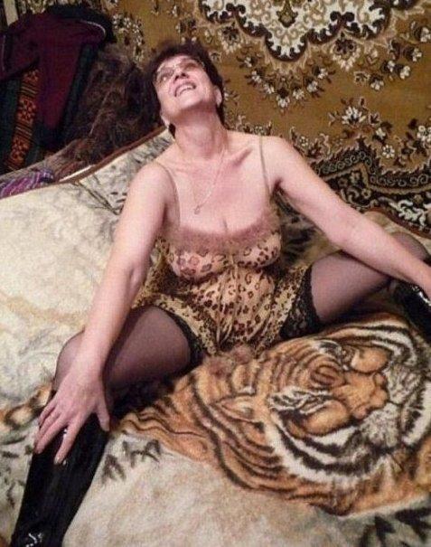 Очень сексуальные, но тем не менее печальные наряды красота, мода, наряд, отношение, сексуальность, фото, юмор