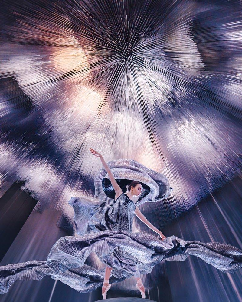 30. Парк Зарядье, Москва вау, девушки в платьях, красивые  места, красивые девушки, красота мира, модели, платья, фотопроект