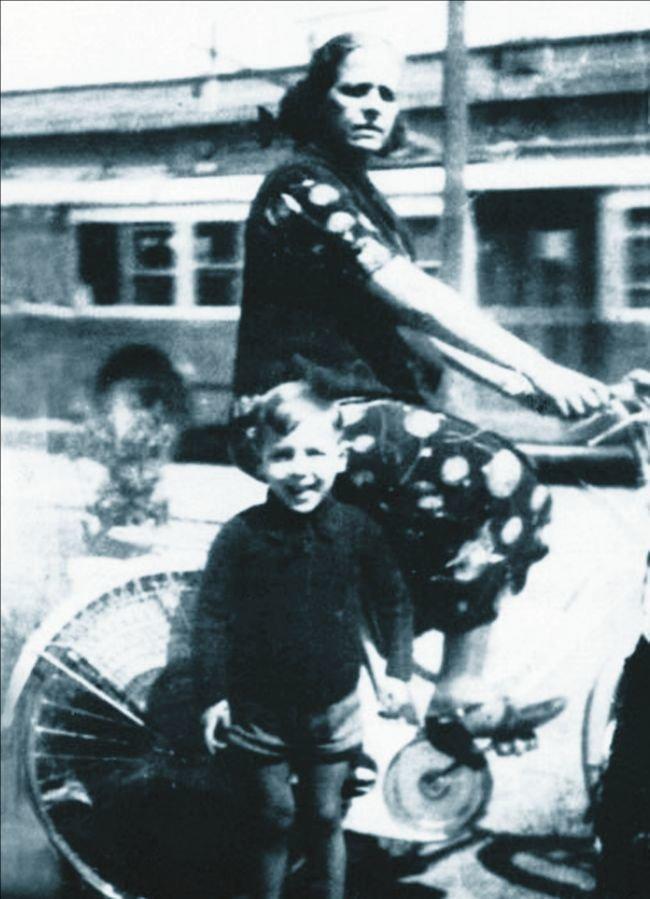 Адриано Челентано - редкие фото живого, искрометного, заводного человека-легенды Адриано Челентано, голливуд, кино, фото