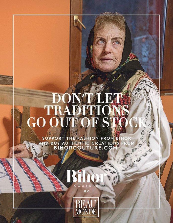 Дом моды Dior продает такой жилет за 30 тысяч евро, однако никаких отчислений в общину Бихора не поступает, ведь дизайнеры Dior не сочли нужным как-либо задокументировать источник своего вдохновения dior fashion, вышивка, заимствование, мода, орнамент, плагиат, румыния, традиции