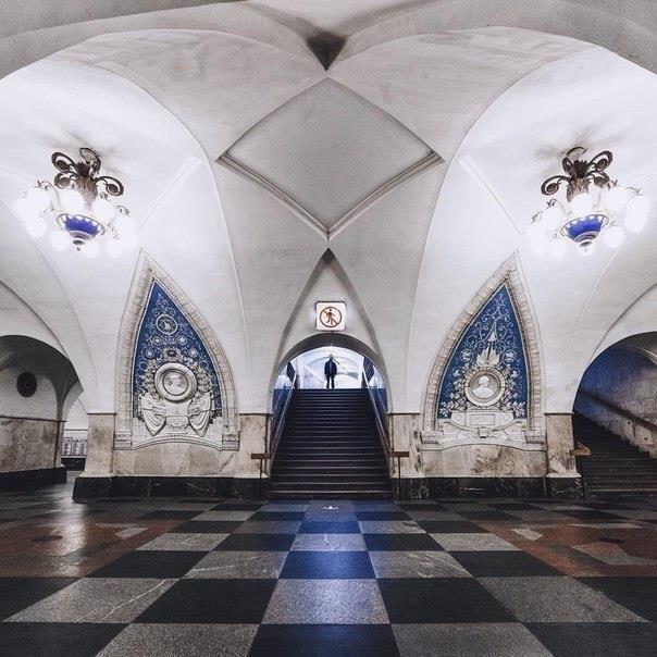 Москва гармония, идеально, красота, перфекционизм, совершенство, фото