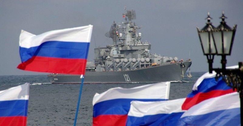Всё-таки нет: США не признают Крым российским ynews, интересное, крым, полуостров, присоединение крыма, россия, сша