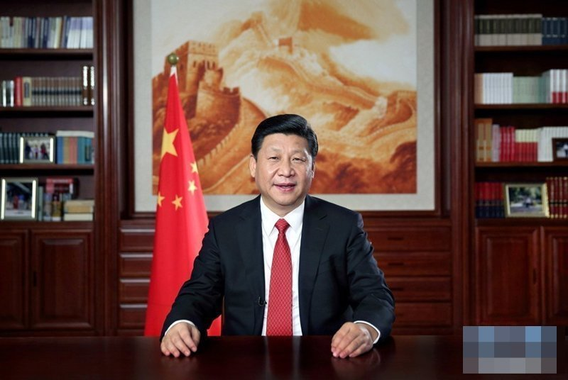 3. КНР, Си Цзиньпин где решают вопросы президенты, глава страны, главы государств, кабинет президента, президенты, рабочие кабинеты президентов