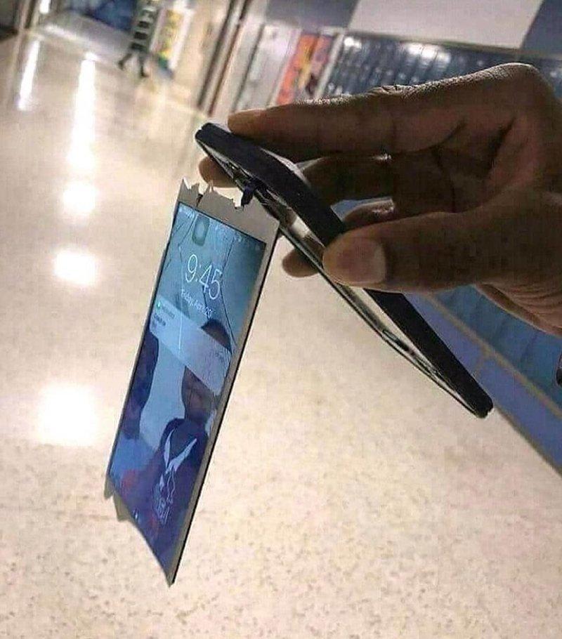 Продам телефон в рабочем состоянии неприятности, прикол, худший день, юмор