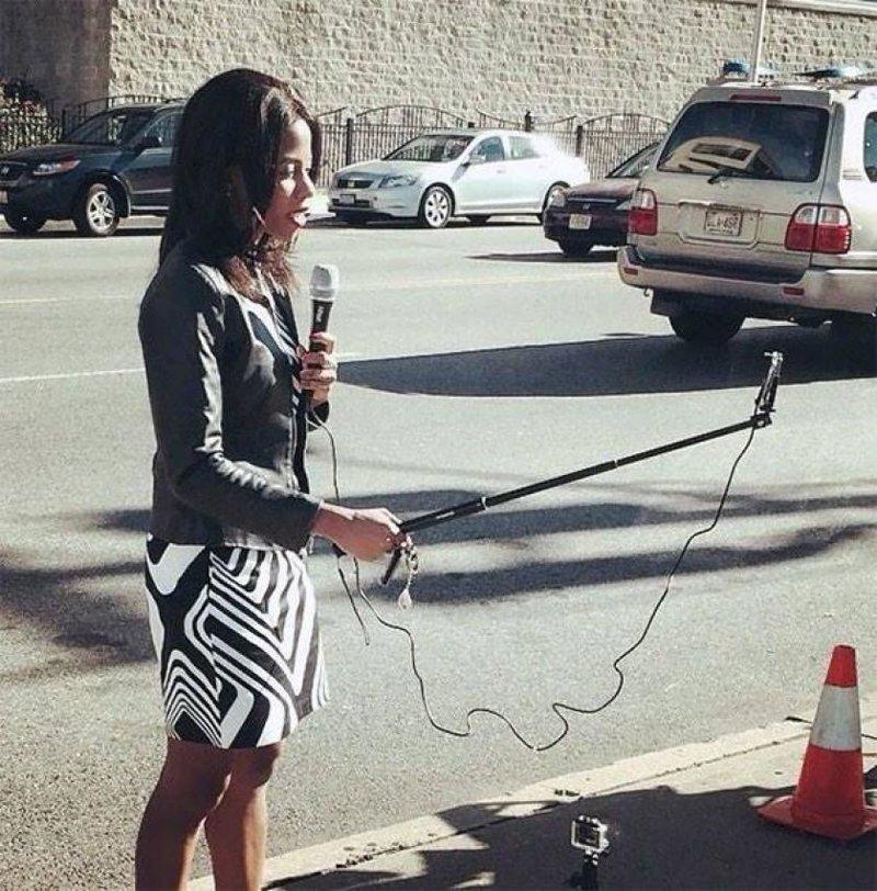 Будущее журналистики бесполезные изобретения, прикол, юмор