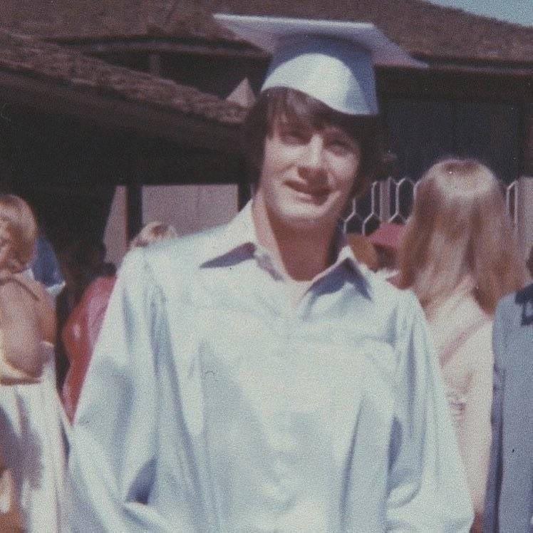 Кайл Маклахлен детсво, знаменитости, люди, тогда и сейчас, фото