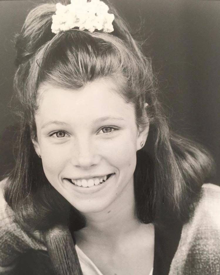Джессика Бил детсво, знаменитости, люди, тогда и сейчас, фото