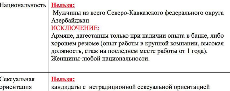 «Яндекс» слил все внутренние документы крупных компаний Google Docs, ynews, новости, открытый доступ, секрет, яндекс