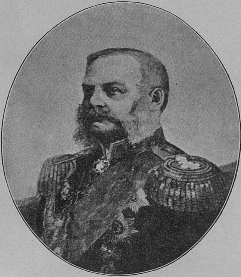 Николай Исаков бастард, известный, история, незаконнорожденный, российская история, цари