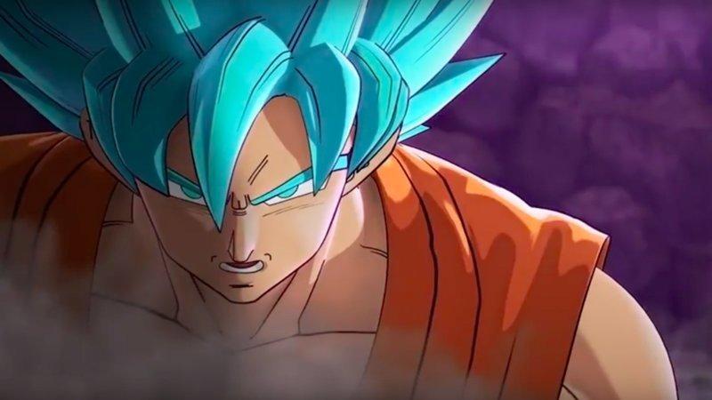 Dragon Ball Xenoverse 2 (2016) выходные, залипалово, игры, компьютерные игры, мортал комбат, файтинги