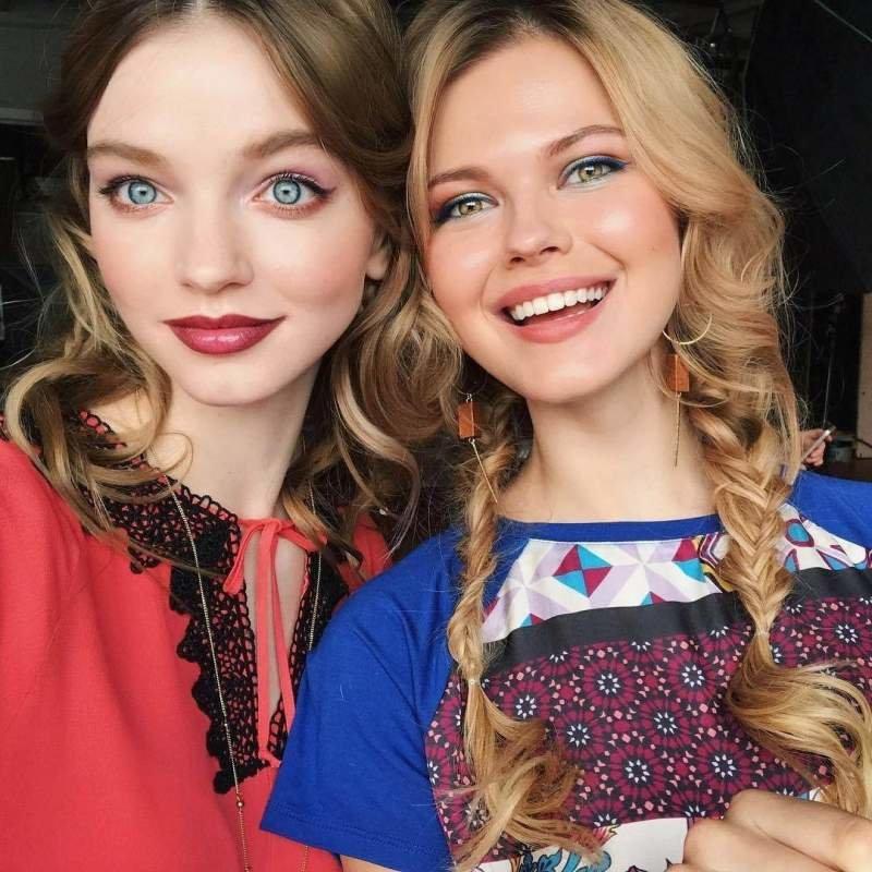 Women wife beautiful ukraine
