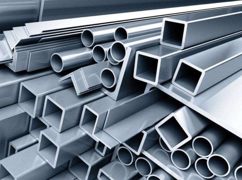 Почему металлы при  прикосновении кажутся холодными? вопросы, интересное, мир, наука, познавательно, факты