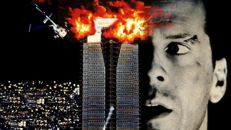 10 лучших фильмов о небоскребах  (11 фото) актер, актриса, кинематограф, кино, небоскреб, режиссер, талант, фильм