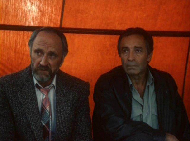 «Футболист» (1990) актер, дом кино, кино, фильм, футбол
