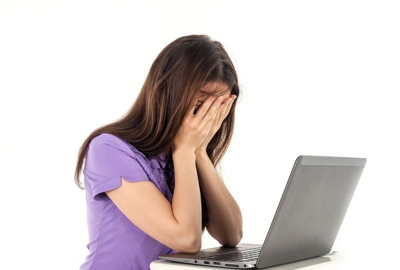 6. Девушка-контролер  брак, девушки, интересно, отношения, практические советы, семейная жизнь, текст