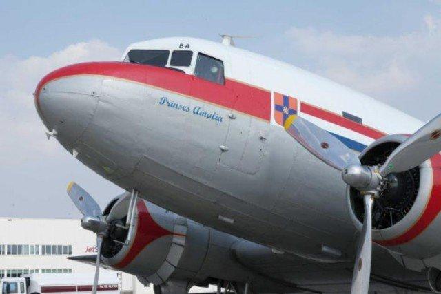 Самолет для Арнольда и его праправнука.  выигрыш, история, факты