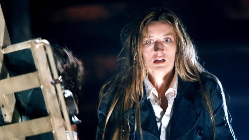 Страх.сом интернет, кино, ужасы, фильм, фильмы, хорроры