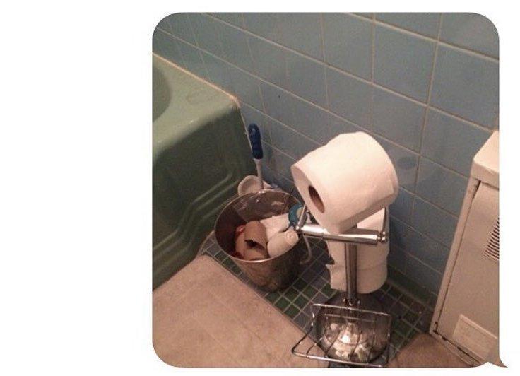 Пользователи службы знакомств перессорились из-за туалетной бумаги Tinder, забавно, история, о чем говорят мужчины, служба знакомств, смешно, туалетная бумага, фото в анкете