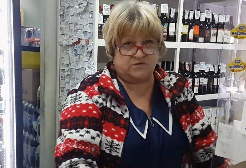 В Нижнем Новгороде уволили продавщицу, продававшую иностранным болельщикам проколотые презервативы  Контраце́пция, генофонд, работа