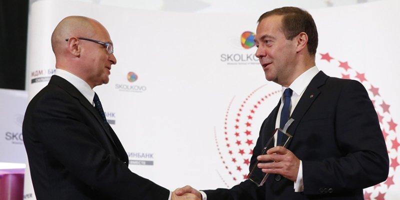 «Росатом» занял 67% мирового рынка строительства АЭС РОСАТОМ, аэс, строительство