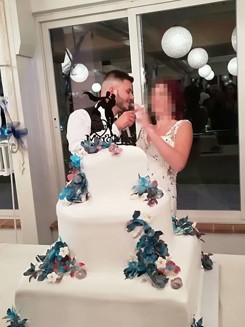 Её парень разбил машину, оставил её парализованной, а сам исчез и женился на другой авария, в мире, жизнь, забота, история, люди, предательство