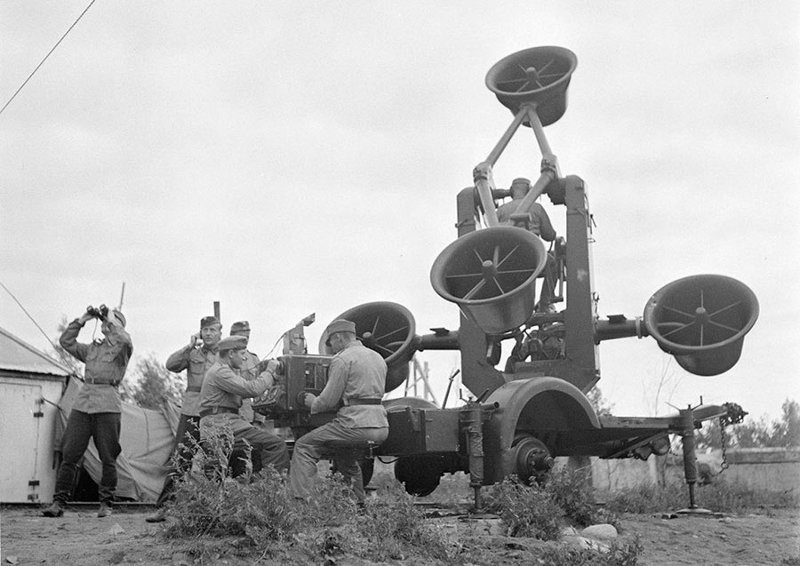 Военная авиация: интересные исторические снимки войны в небе, которые вы еще не видели война, война в воздухе, война в небе, вторая мировая война, исторические фото, первая мировая война