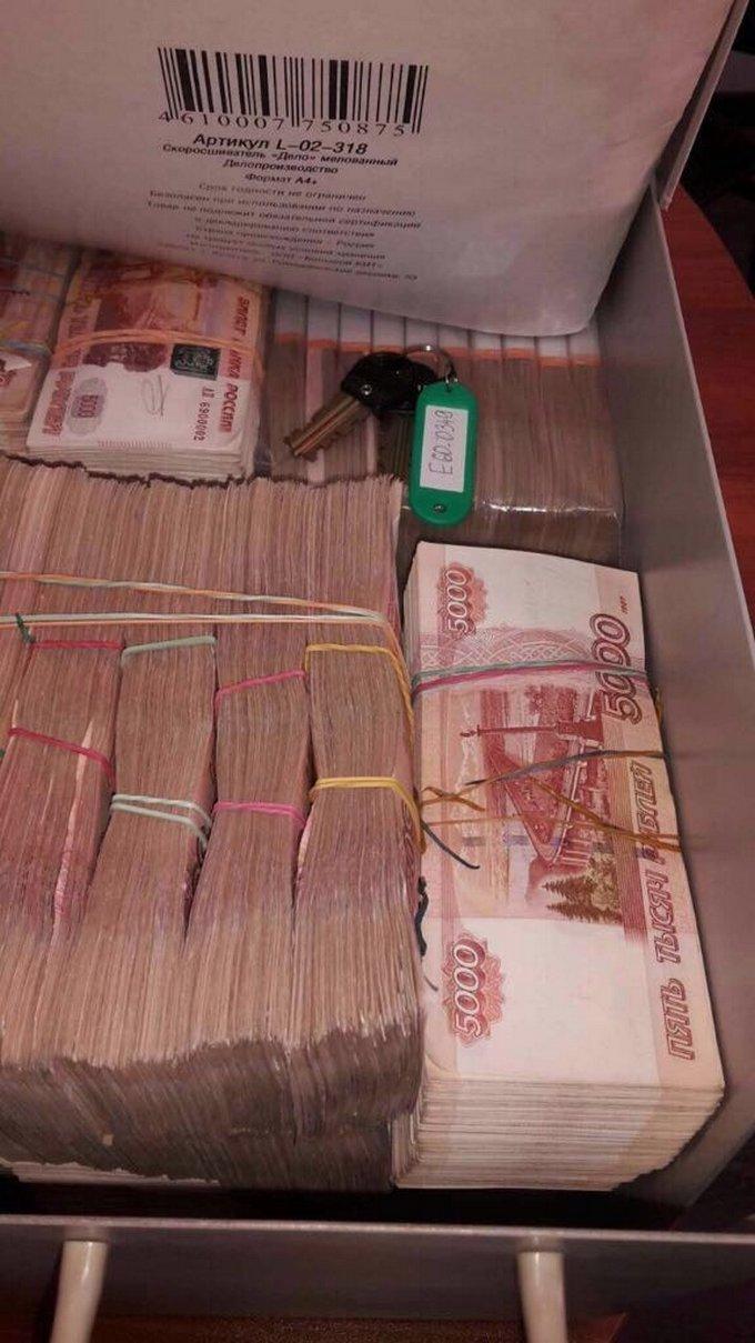 Арестован руководитель службы кадров ГУ МВД России по Москве Егор Панов, арестован, мвд, россия
