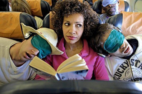 0 минут авиа пассажиры, гаджеты, истории, полет, путешествия, рейс, самолет, эксперимент