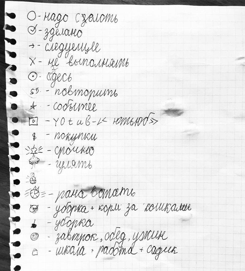 14. Составить список дел - любимое занятие ребенка Детская непосредственность, дети, детские перлы, детское творчество, записки от детей, смешно