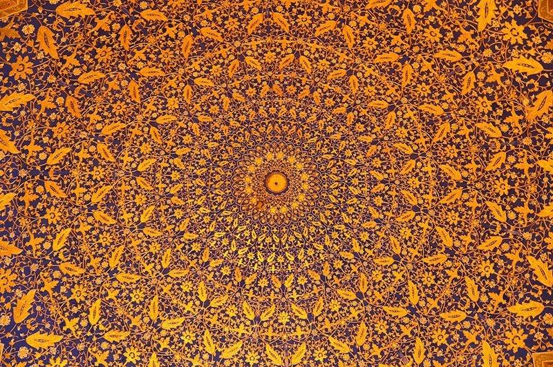 Регистан, Узбекистан архитектура, история, красота, факты
