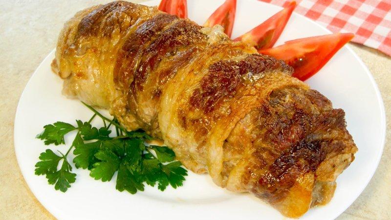 Что вкусного приготовить на обед баклажаны, видео, кулинария, обед, простой рецепт, рецепт, ужин