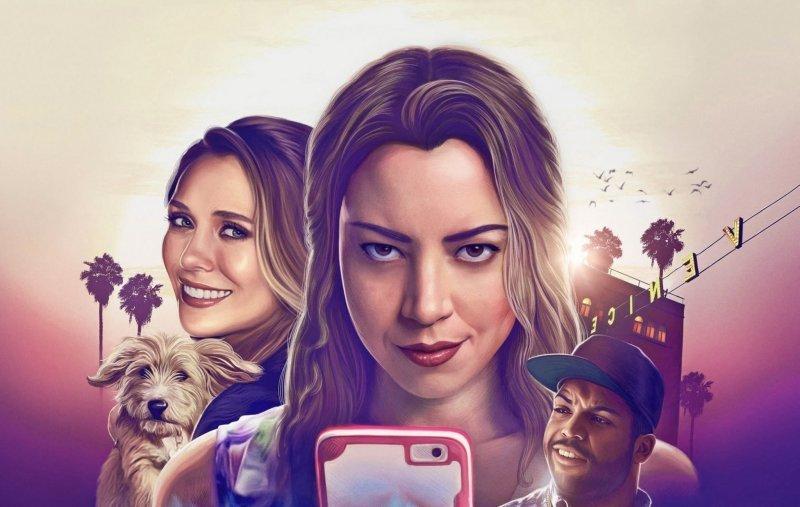 10 фильмов и сериалов о жизни в социальных сетях (11 фото) актер, актриса, кинематограф, кино, режиссер, талант, фильм