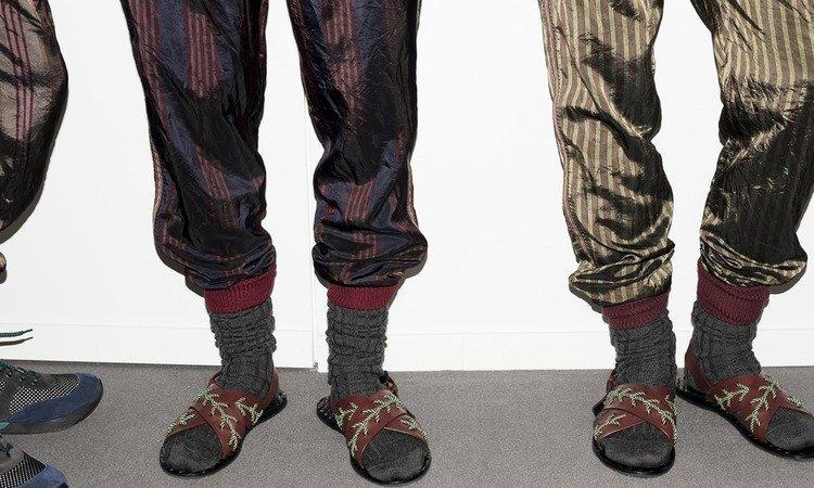 5 трендов родом из СССР СССР, дизайн, мода, фэнш-дизайн