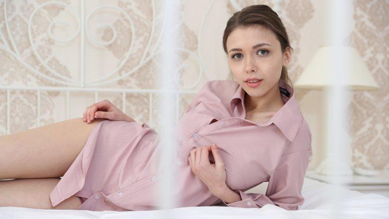 Mila Azul актрисы, кино, украинские актрисы, украинский кинематограф, фильмы, фильмы для взрослых