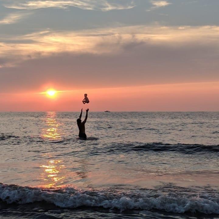 Фотоподборка за 09.07.2018 день, животные, кадр, люди, мир, снимок, фото, фотоподборка