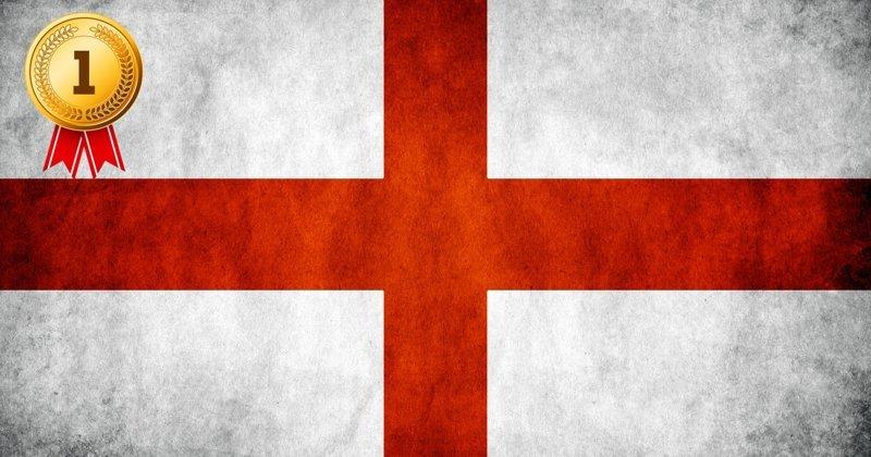 Первое место — англичане болельщики, иностранные болельщики, свинское поведение, свинство, футбол, чм-2018
