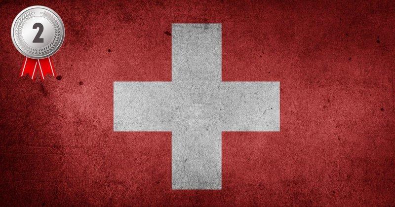 Второе место — швейцарцы болельщики, иностранные болельщики, свинское поведение, свинство, футбол, чм-2018