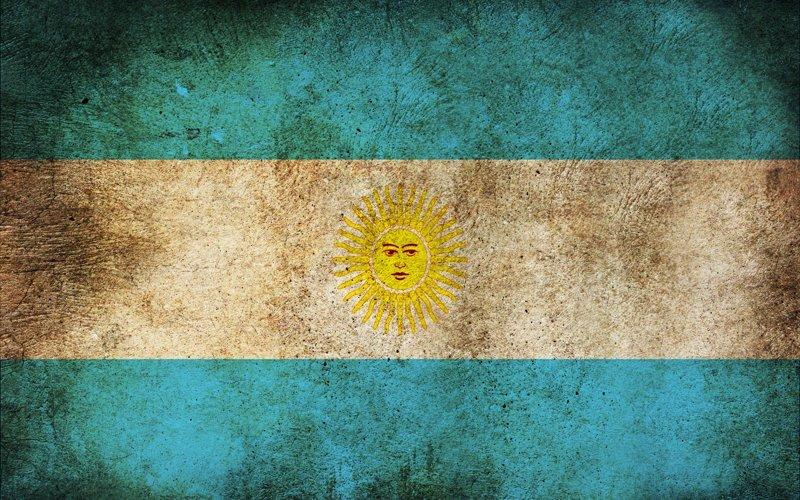 И аргентинцы болельщики, иностранные болельщики, свинское поведение, свинство, футбол, чм-2018