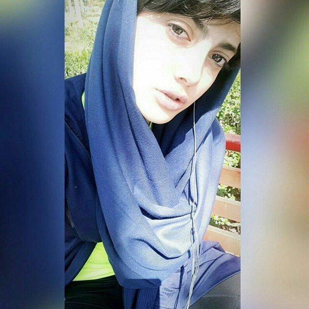 Их нравы: 18-летнюю гимнастку из Ирана арестовали за танец Instagram, Maedeh Hojabri, ynews, Маэдэ Ходжабири, запрет, иран, танец