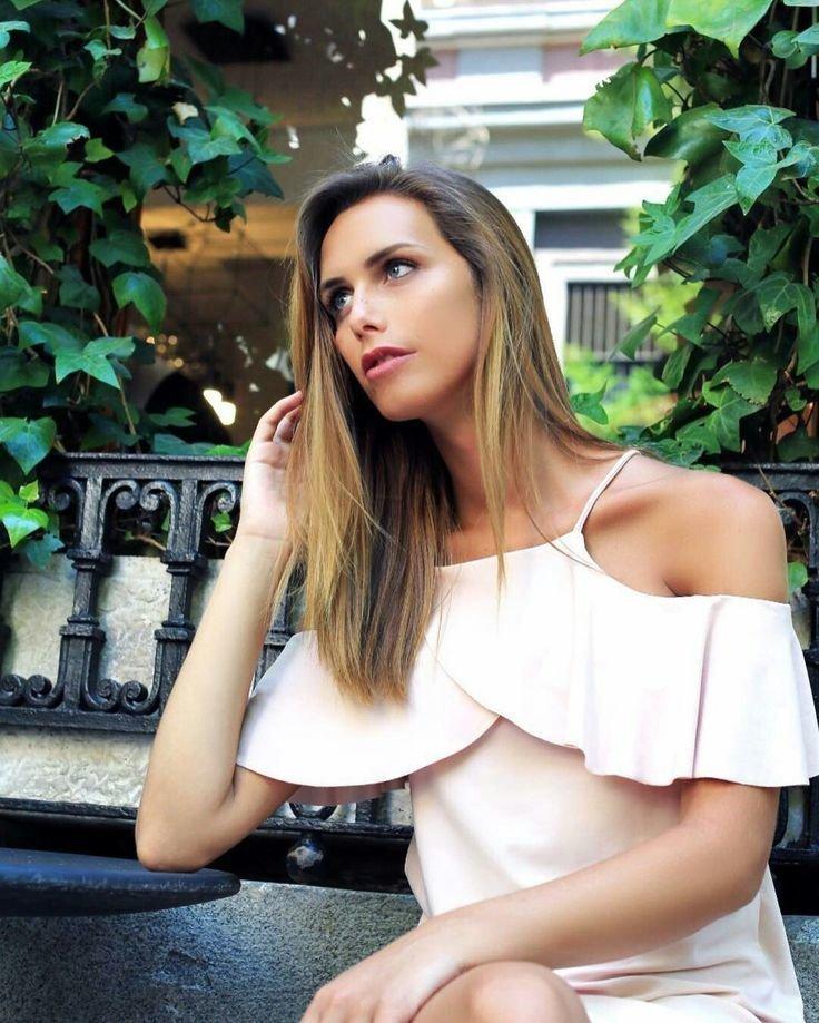 Рост 26-летней участницы 181 сантиметр, родом она из Севильи  transgender, Анхела Понсе, испания, конкурс, мисс вселенная, участница, фото