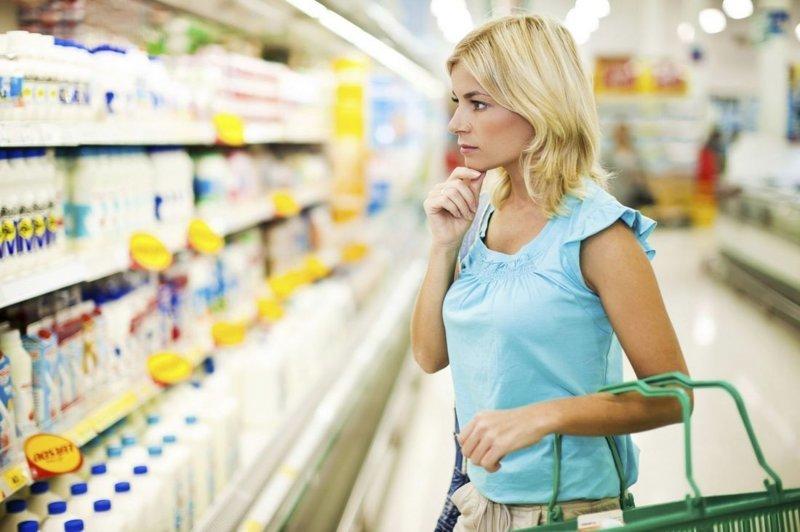 6. Выбирайте местные продукты  инструкция, как купить качественный товар, магазины, недобросовестные продавцы, плохие продавцы, секреты, фото, хитрости