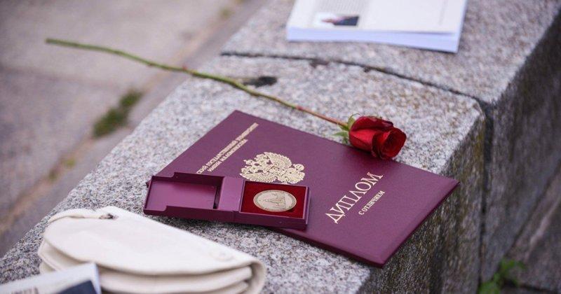 С красным дипломом и без работы Учёба, жизинь, истории, истории из жизни, красный диплом, отличница, реальные истории