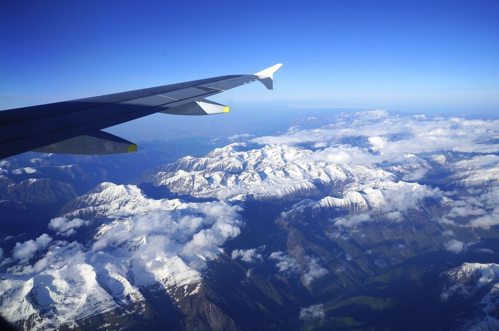 20+ красочных доказательств того, что в самолёте всегда нужно садиться у окна вид из самолёта, красота, место у окна, с высоты