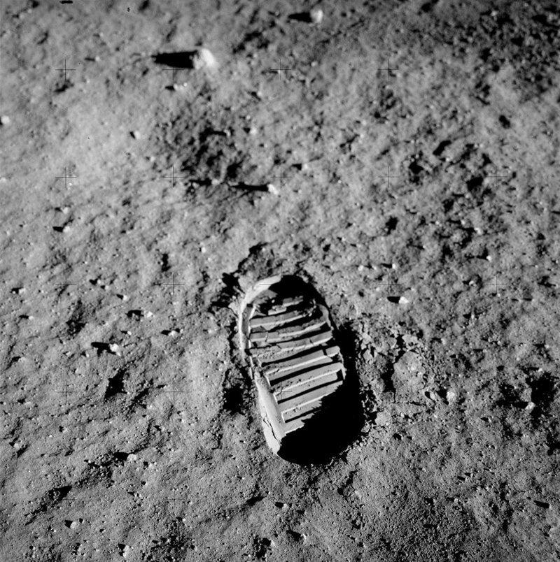 Что такое реголит астероиды, интересное, космос, наука, факты
