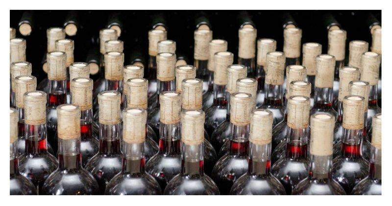 Борьба с паленым алкоголем поднимет цены на косметику с парфюмерией ynews, алкоголь, законопроект, косметика, минфин, парфюм, этиловый спирт