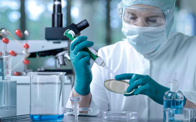 Российские учёные придумали еду от рака ynews, интересное, лекарство, наука, полезное, рак, учёные